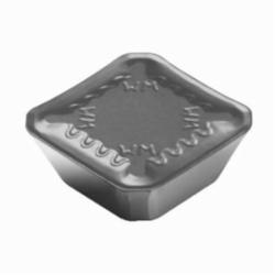 SAND SEKR 12 04 AZ-WM 530 T-MAX MILLING INSERT 5749722
