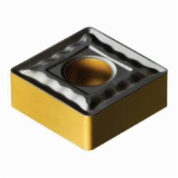 SAND SNMG 433-QM 4315 T-MAX P INSERT 6612783