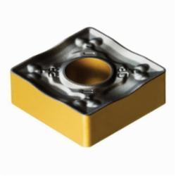 SAND SNMM 544-PR 4235 T-MAX P TURNING INSERT 5750760