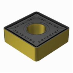 5750766 SAND SNMM 646-MR 4235 T-MAX P TURNING INSERT