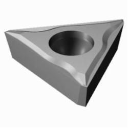 SAND TCEX 1.8(1.5)03L-F 5015 COROTURN 107 INSERT 5752169