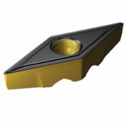 SAND TR-VB1308-F 4315 COROTURN TR INSERT 6612606