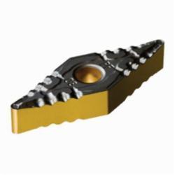 SAND VNMG 331-PF 4325 T-MAX P TURNING INSERT 6434008