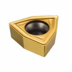 SAND WCMX 05 03 04R-WM 1020 U-DRILL INSERT 5756107