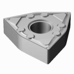 SAND WNMG 431-WF 5015 T-MAX P WIPER INSERT 5756554