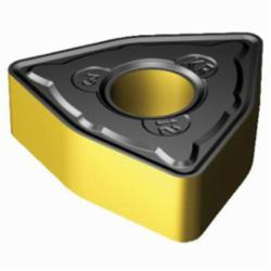 SAND WNMG 432-KR 3215 T-MAX P TURNING INSERT 5756497