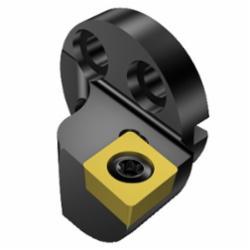 SAND 570-SCLCR-25-09 570 CUTTING HEAD 5764333