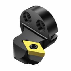 Sandvik 570-SDXCR-32-11 570 CUTTING HEAD 5764426