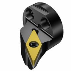 SAND 570-SVPBL-32-16-L CUTTING HEAD 5764423