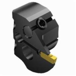 SAND 570-32L151.3-10-40 570 Q-CUT HEAD 5764645