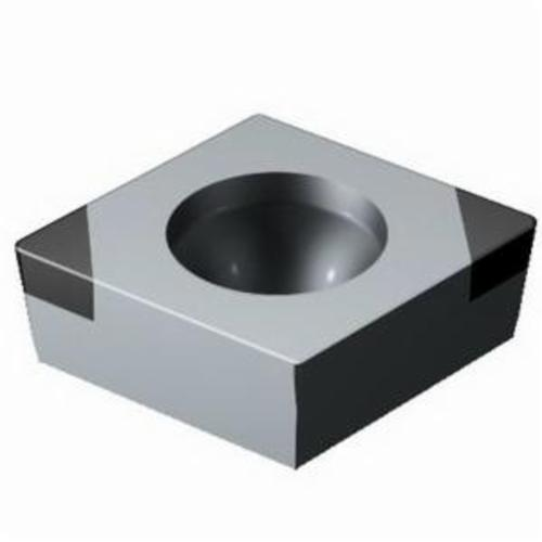 SAND CCGW2(1.5)2S0330F