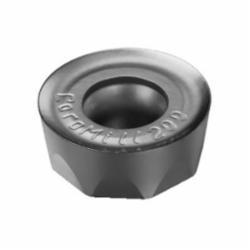 SAND RCHT 10 T3 M0-ML 1040 COROMILL 200 INSERT 5907149