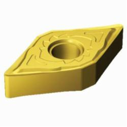 5909003 SAND DNGG432-SGF S05F T-MAX P TURNING INSERT