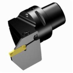 SAND C6-RF123L16-45065B COROCUT HOLDER 5846687