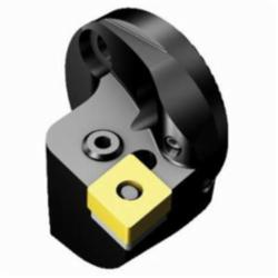 Sandvik SL-PCLNL-25-09HP-G SL CUTTING HEAD 5962603