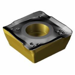 SAND 490R-08T308M-PM 4240 COROMILL 490 INSERT 5762167