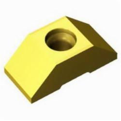 SAND HFC-070900-T 2015 HIGH FEED C'BORE INSERT 6041483