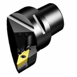 SAND C6-SVJBR-45065-16HP COROMANT CAPTO HOLDER 5907962