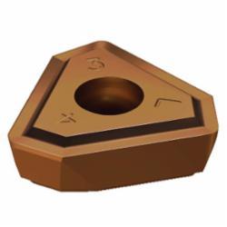 Sandvik Coromant 6251724 T-Max®, S-1123-43-L 1115, S-1123 Insert,