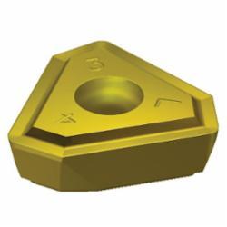 Sandvik Coromant 6251722 T-Max®, S-1123-43-L 1025, S-1123 Insert,