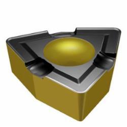 SAND WCMX 08 04 12-GM 1025 U-DRILL INSERT 6251736