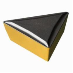 SAND TPMR 321-53 4325 T-MAX S INSERT 6532300