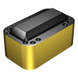 6639533 SAND LNUX 32 12 48-PR 4215 T-MAX P INSERT