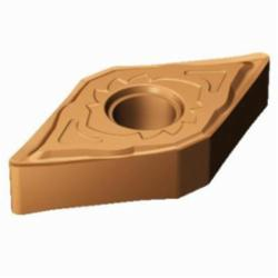 5909002 SAND DNGG432-SGF 1125 T-MAX P TURNING INSERT