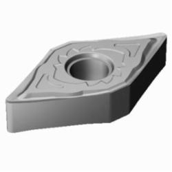SAND DNGG432-SGF H13A T-MAX P TURNING INSERT 5909004