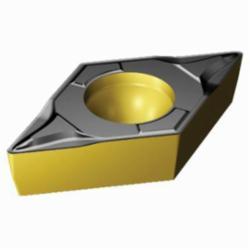 SAND DPMT 2(1.5)1-PF 4325 COROTURN 111 INSERT 6433975