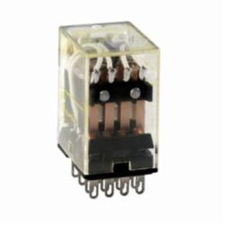SQD 8501RSD34V53 RELAY 240VAC 5AMP