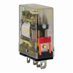 Schneider Electric 8501RSD42V53 General Purpose Relays