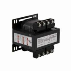 Schneider Electric 9070T200D1 Control Transformers