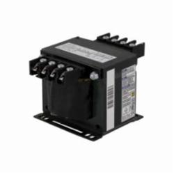 Schneider Electric 9070T250D1 Control Transformers