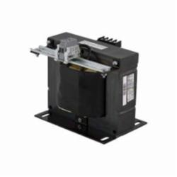 Square D 9070T3000D1 TRANSFORMER CONTROL 3000VA 240/480V-120V,1-Phase,115 Degrees C,120V or 115V or 110V,180 deg.C,240x480V or 230x460V or 220x440V,3000VA,Copper,Industrial Control Transformer,Open,Panel,Screw Clamp,Specifically designed to handle high inrush associated with contactors and relays for applications such as conveyor systems, paint lines, punch presses or overhead cranes,UL Listed, CSA, CE Marked