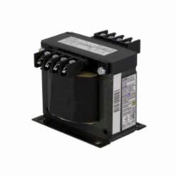 Schneider Electric 9070T300D1 Control Transformers