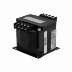 Square D 9070T500D1 TRANSFORMER CONTROL 500VA 240/480V-120V,1-Phase,115 Degrees C,120V or 115V or 110V,180 deg.C,240x480V or 230x460V or 220x440V,500VA,Copper,Industrial Control Transformer,Open,Panel,Screw Clamp,Specifically designed to handle high inrush associated with contactors and relays for applications such as conveyor systems, paint lines, punch presses or overhead cranes,UL Listed, CSA, CE Marked