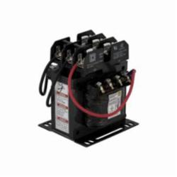 Schneider Electric 9070TF200D1 Control Transformers