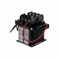Square D 9070TF250D1 TRANSFORMER CONTROL 250VA 240/480V-120V,0.41 x 1.50 Inch (Class CC) Primary Fuse Holders,1-Phase,120V or 115V or 110V,130 deg.C,240x480V or 230x460V or 220x440V,250VA,80 Degrees C,Copper,Develop to help customers comply with UL Standard 508 and NEC 450,Industrial Control Transformer,Open,Panel,Screw Clamp,UL Listed, CSA, CE Marked