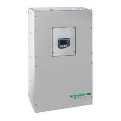 Schneider Electric ATS48C66Y SOFT START 208-690VAC 660A ATS48,-10...40 deg.C without derating-> 40...60 deg.C with current derating of 2 per deg.C-> 40...60 deg.C with current derating of 2 per deg.C,1 to 60 seconds (adjustable),200HP@208V - 250HP@230V - 500HP@460V - 600HP@575V,24V,660A,Altistart 48,IEC/EN 60947-4-2, EMC classes A and B, CE,UL ,CSA,DNV,C-Tick,GOST, CCC,NOM,SERPRO AND TCF,IP00,external bypass (optional),soft starter,pumping and ventilation machine-severe and standard applications