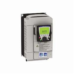 Schneider Electric ATV61HU75N4 SPEED DRIVE , 10HP,460V, ATV61,3 phases,3-Phase,3-Phase,400/480VAC,7.5kW,Altivar 61,Altivar 61,IP20,Modbus-CANopen,Modbus-CANopen,pumping and ventilation machine,variable speed drive
