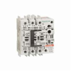 Schneider Electric GS1DDU3 Door Mount Switches