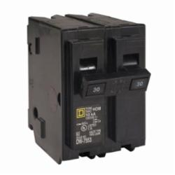 SQD HOM240 MINI CIRCUIT BREAKER