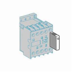 Schneider Electric LA4KE1B Transient Suppressors