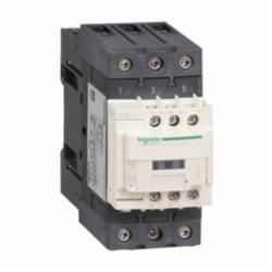 Schneider Electric LC1D40AG7 NEMA & IEC Contactors