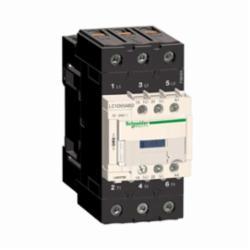 Schneider Electric LC1D50AG7 NEMA & IEC Contactors