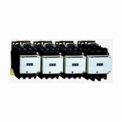 Schneider Electric LC1D80G7 NEMA & IEC Contactors