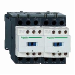 Schneider Electric LC2D09G7 NEMA & IEC Contactors