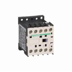 Schneider Electric LP1K0610BD NEMA & IEC Contactors