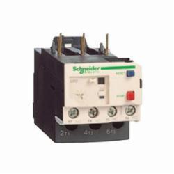 Schneider Electric LRD07 Overload Relays